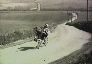 Hitchen Nomads Hilly TT. Photgrapher unknown.